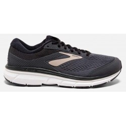 BROOKS DYAD 10
