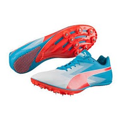 puma EVOSPEED SPRINT V6 H