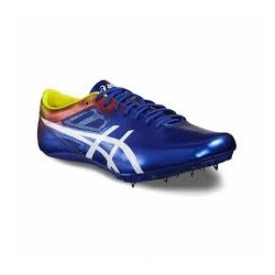 asics SONIC SPRINT PRO FLAME