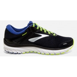 BROOKS DEFYANCE 10